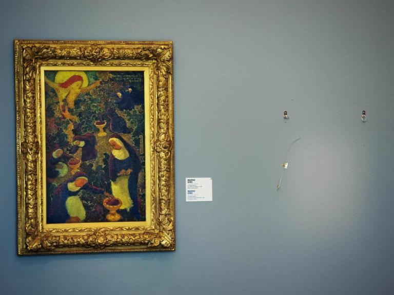 matisse-stolen-painting.jpg