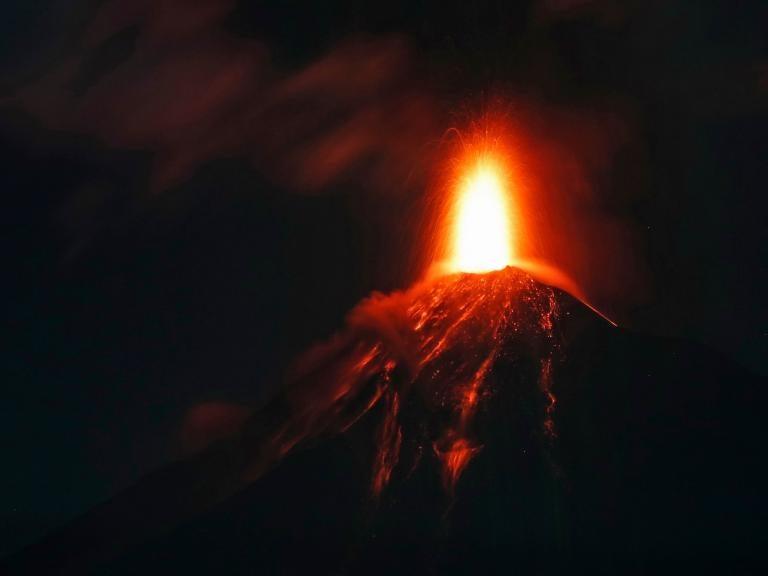 guatemala-volcano.jpg