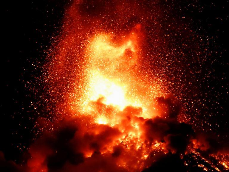 volcano-fire.jpg