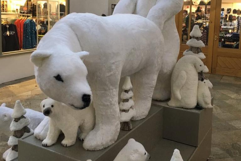 christmas-polar-bear-1.jpg