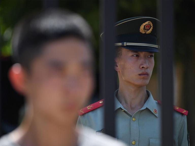 china-police.jpg