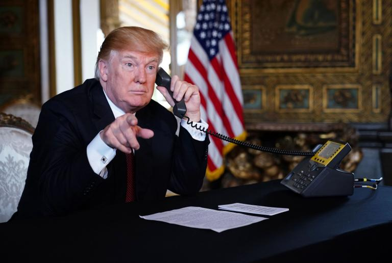 trump-phone-call.jpg