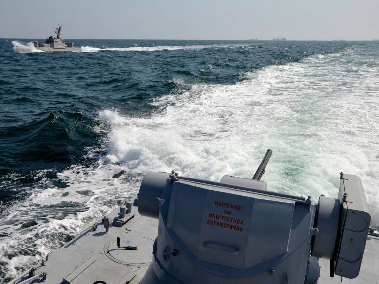 Russia-Crimea-0.jpg
