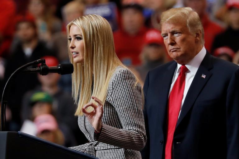Ivanka-Donald-Trump-.jpg