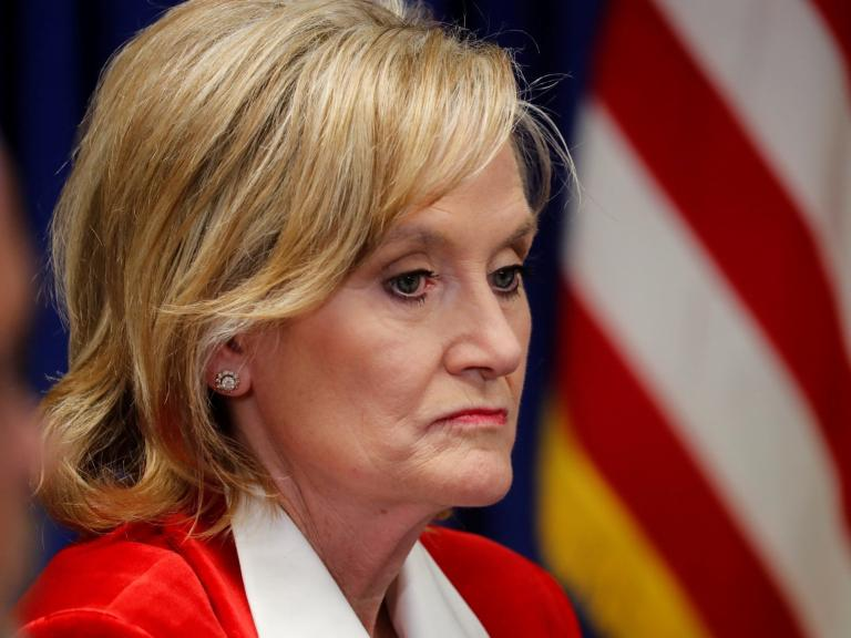 Cindy-Hyde-Smith.jpg