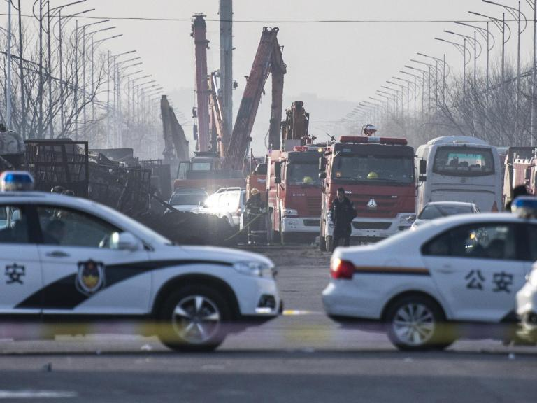 china-blast.jpg