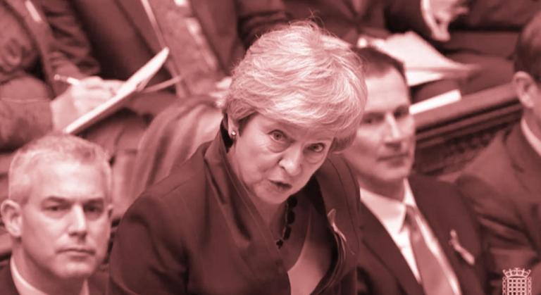 Brexit: What happens next? From key dates and the meaningful vote to Theresa May's future as prime minister