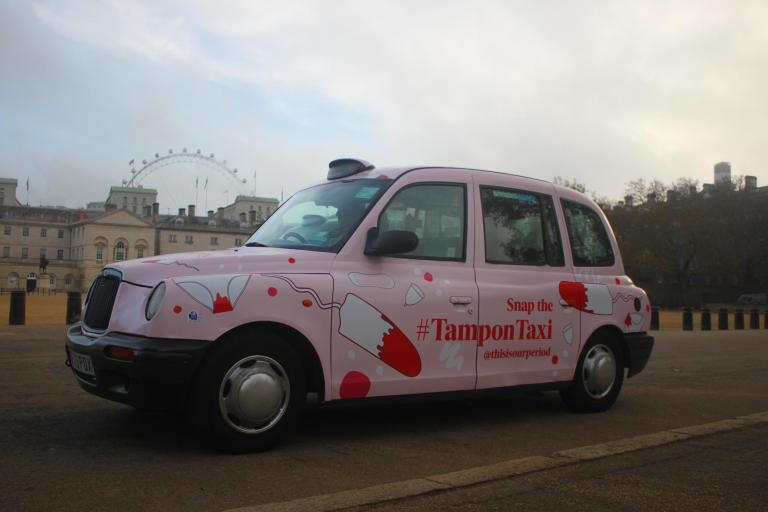 tampon-taxi-4-0.jpg