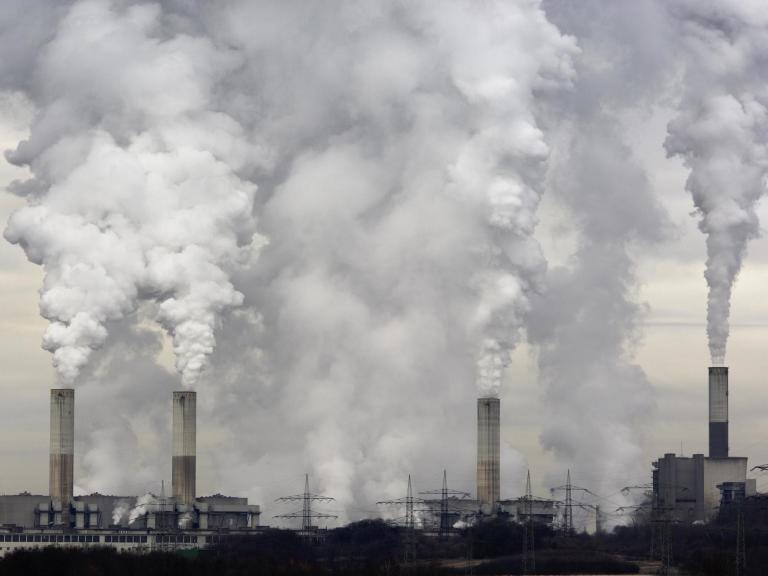 coal-plants-smoke.jpg