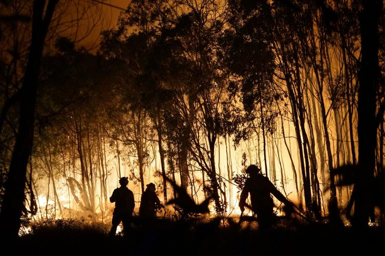 queensland-bushfires.jpg