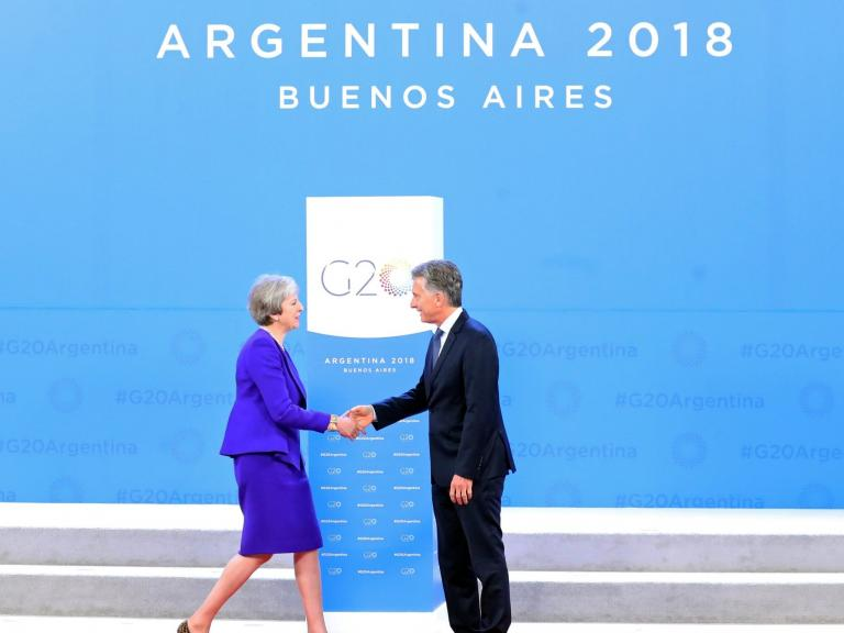 G-20-argentina-earthquake.jpg