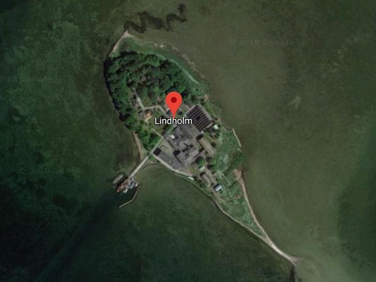 lindholm-google.jpg