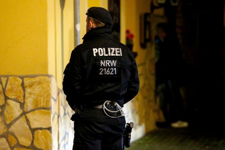 Mafia-raids-.jpg