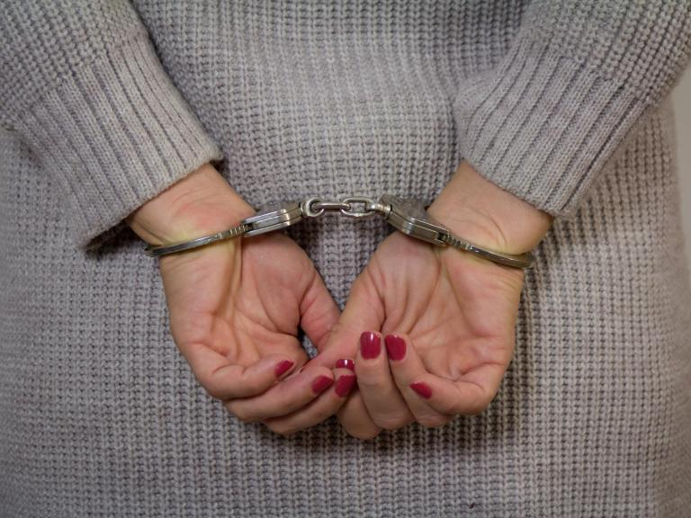 woman-handcuffed-0.jpg