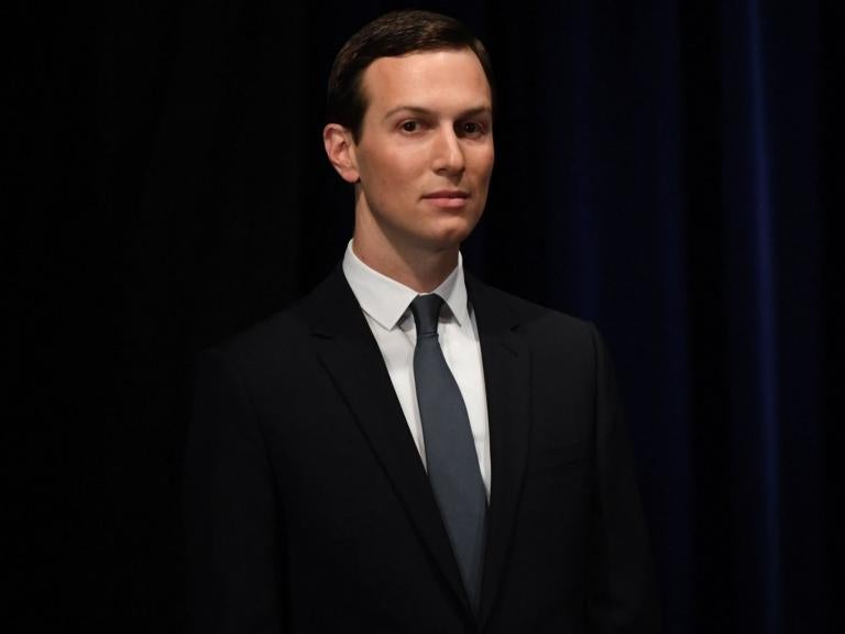 jared-kushner.jpg