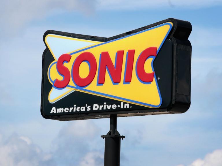 sonic-1.jpg