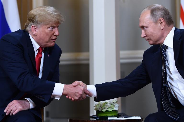 trump-putin-handshake.jpg