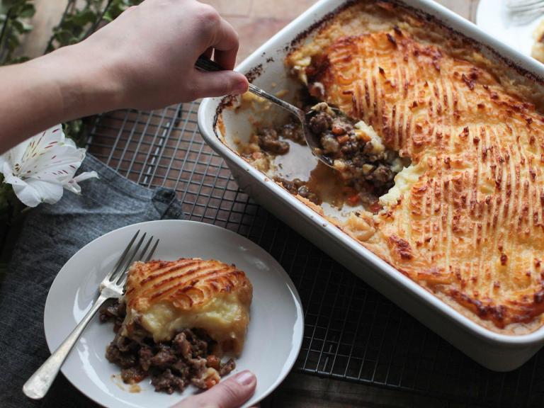 shepherds-pie-field-flower-recipe.jpg