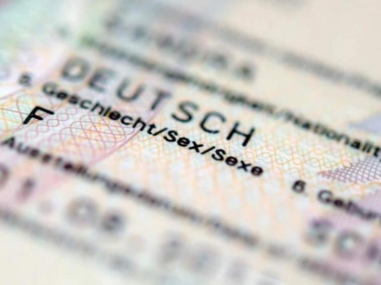 german-passport-gender.jpg