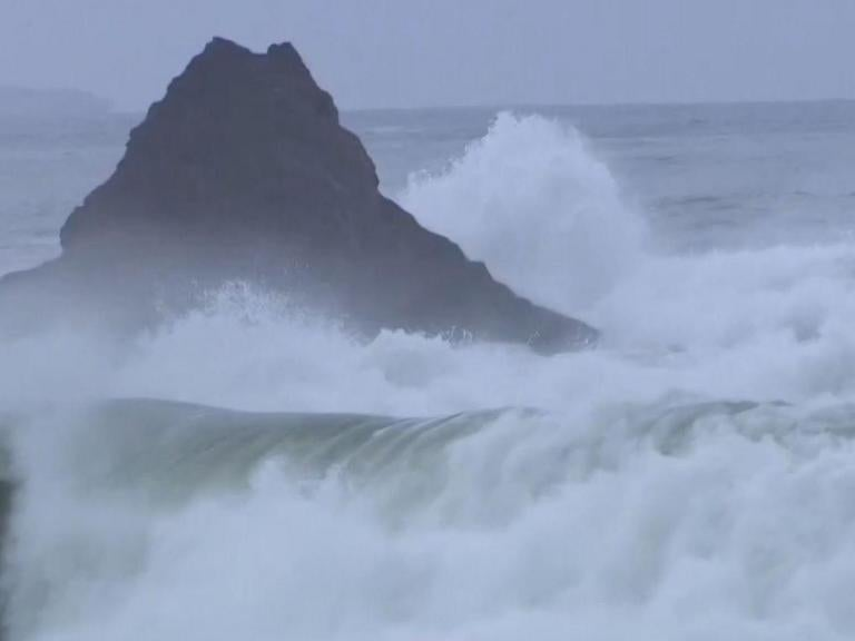 storms-surf-california.jpg