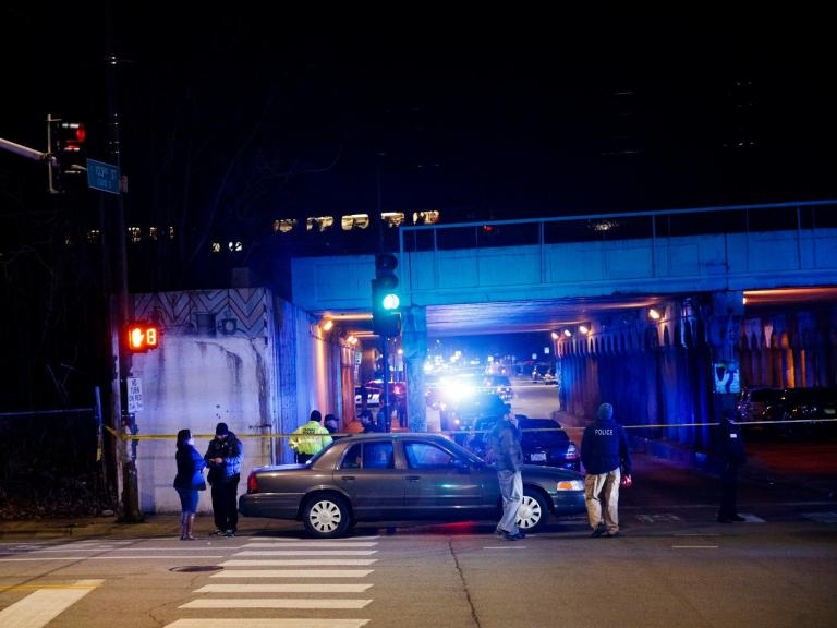 chicago-police-killed-train.jpg