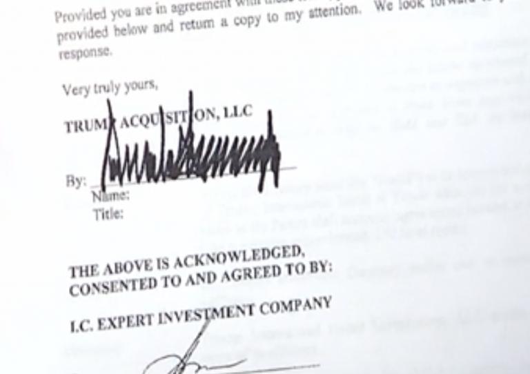 trump-letter.png