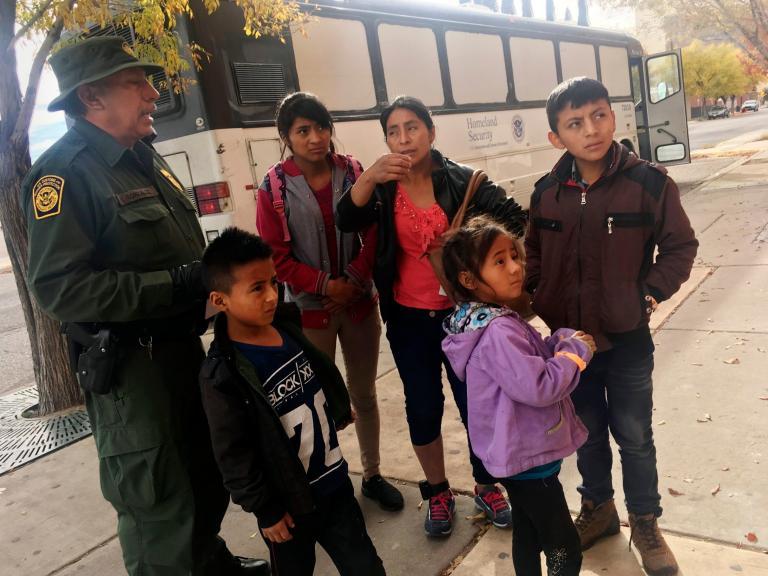 migrant-children-texas.jpg