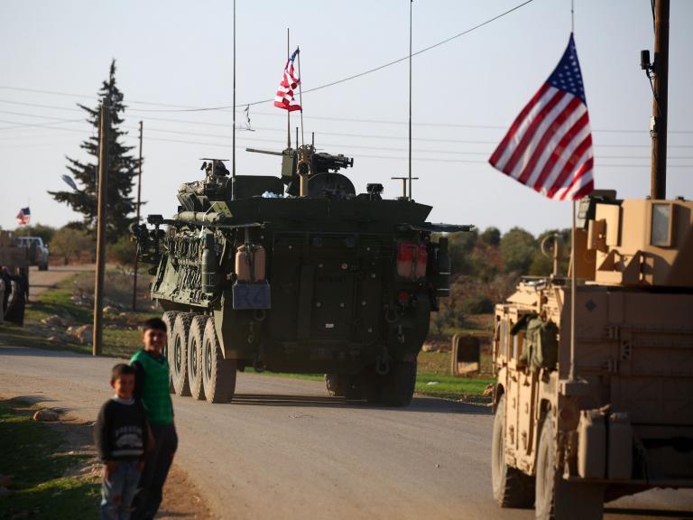 Syria-US-troops.jpg