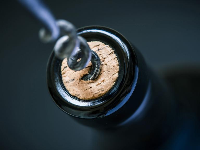 corkscrew-wine-opener.jpg
