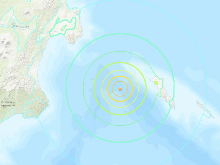 russia-earthquake.jpg