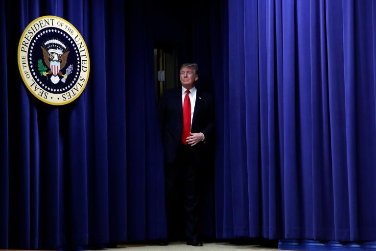 donald-trump-crisis.jpg