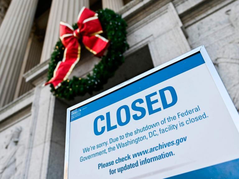 government-shutdown3.jpg