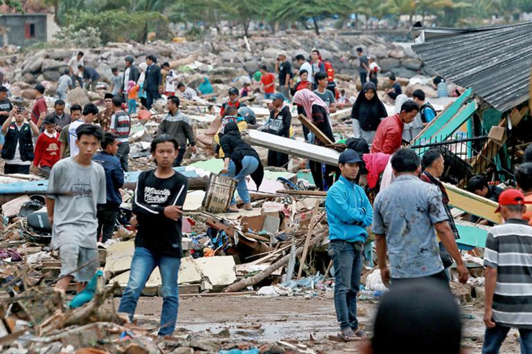 front-indonesia-tsunami-5-cropped.jpg