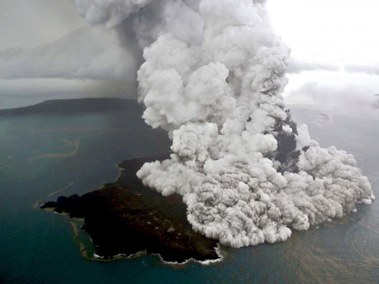 tsunami-indo-2.jpg