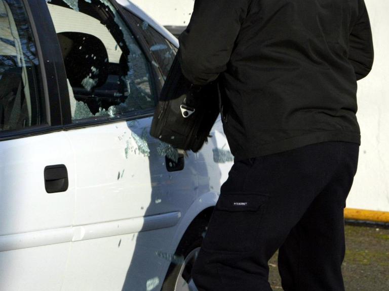 car-thief.jpg