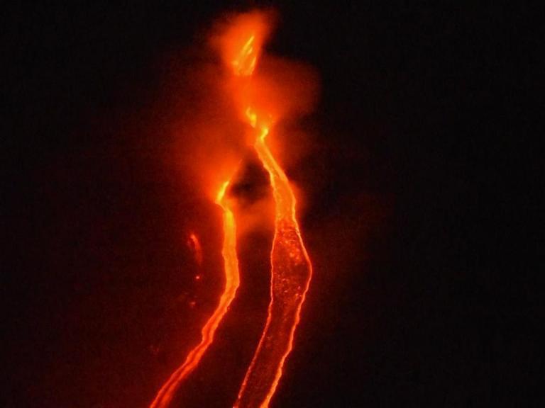 etna.00-00-31-14.still001.jpg