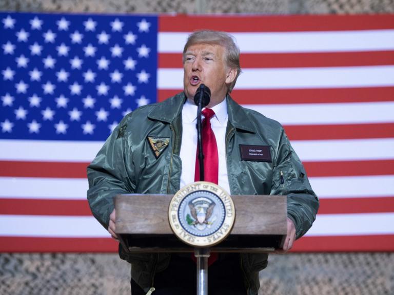 Donald-Trump-Iraq.jpg