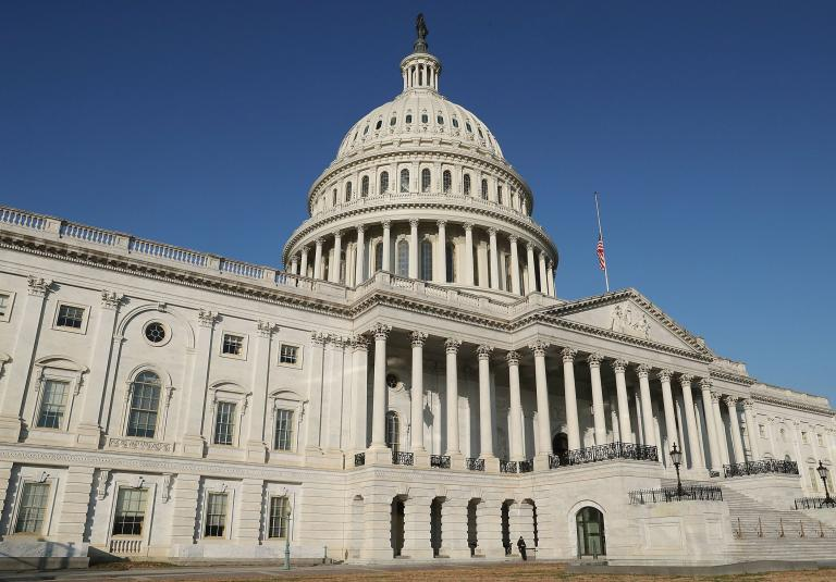 us-capitol-government-shutdown.jpg