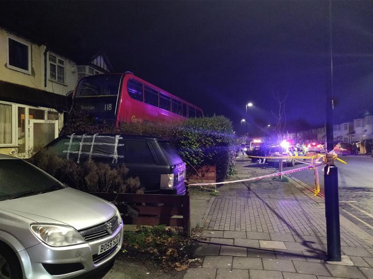 streatham-bus-crash.jpg