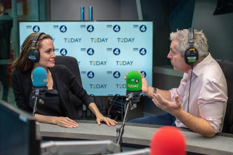 angelina-jolie-bbc-today-programme.jpg