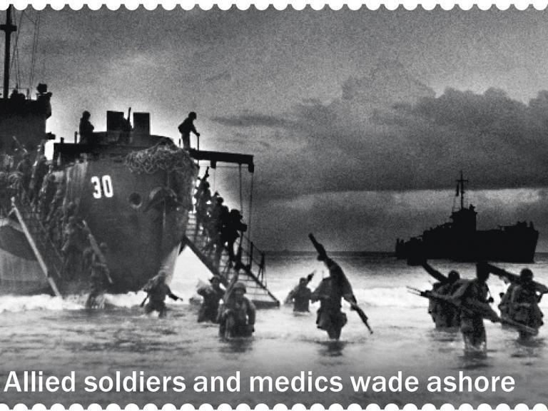 d-day-stamp.jpg