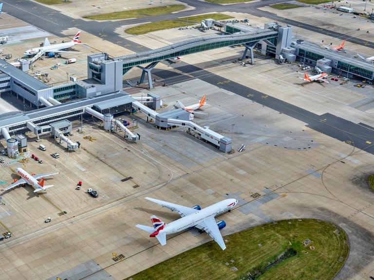 Gatwick-aerial.jpg