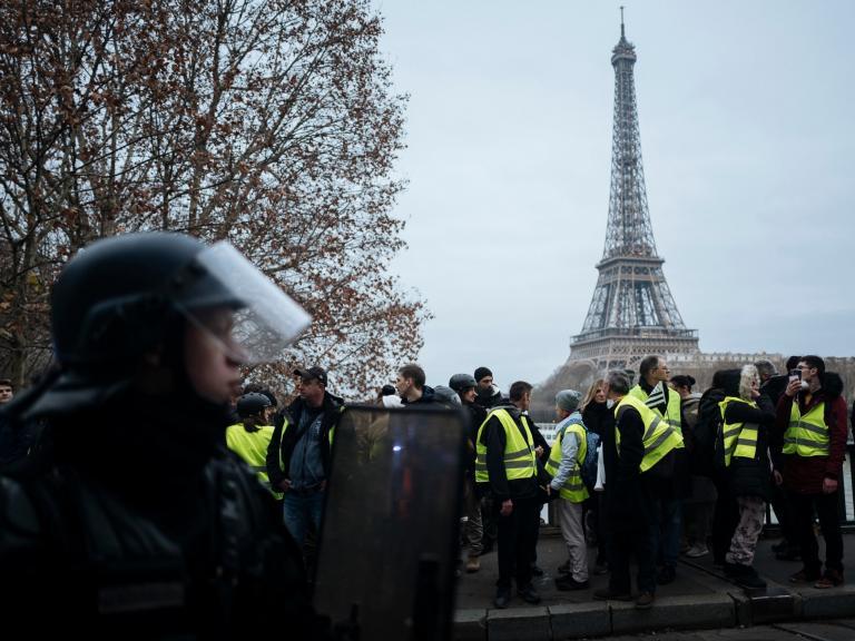 Yellow-vests-France.jpg