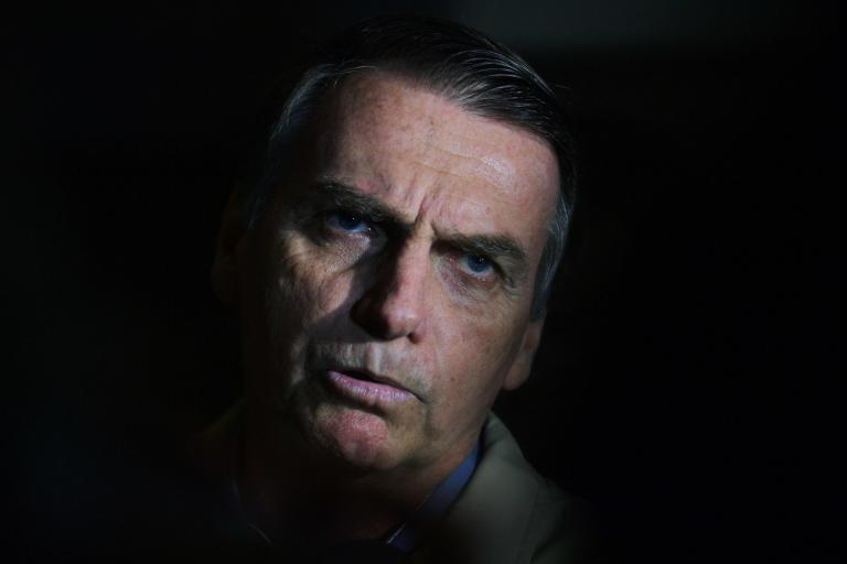 jair-bolsonaro-brazil.jpg