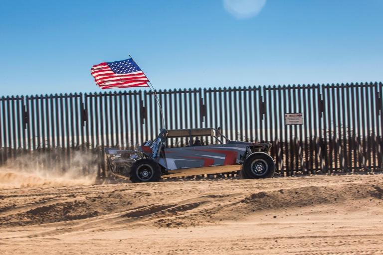 trump-wall-1.jpg