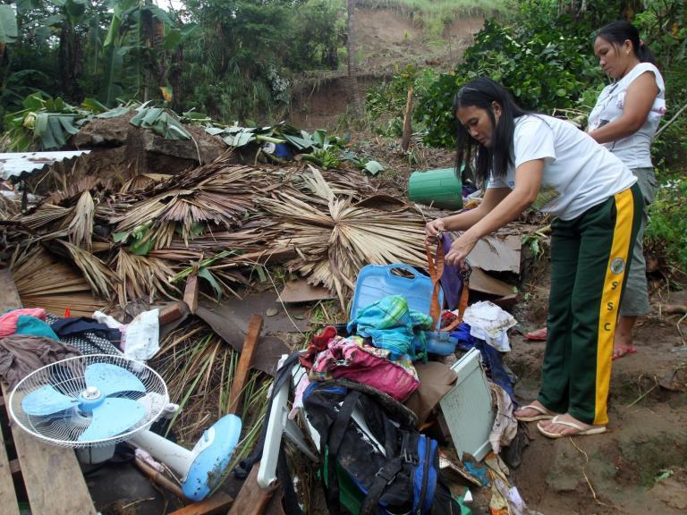 philippines-storm-usman.jpg