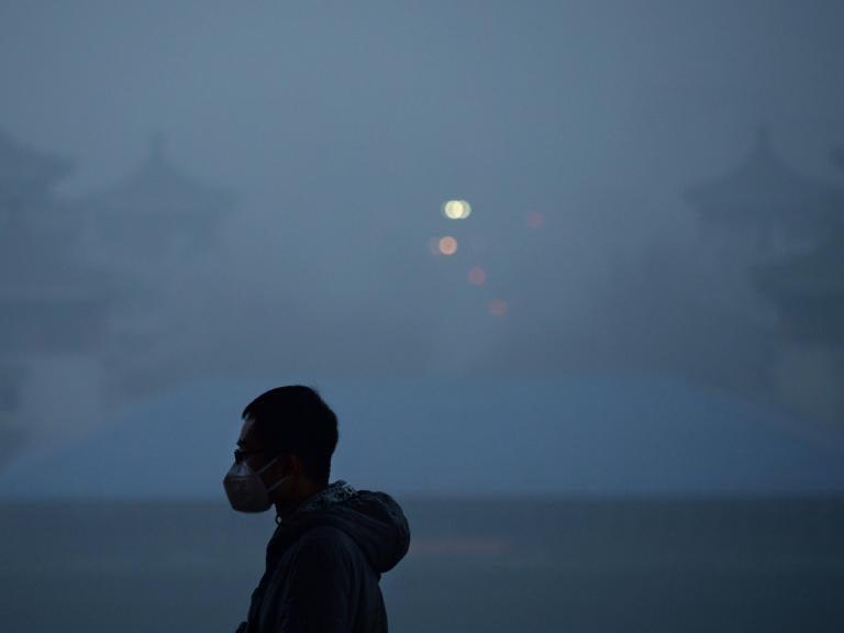 china-air-pollution.jpg