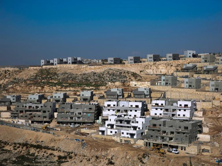 west-bank-settlement.jpg