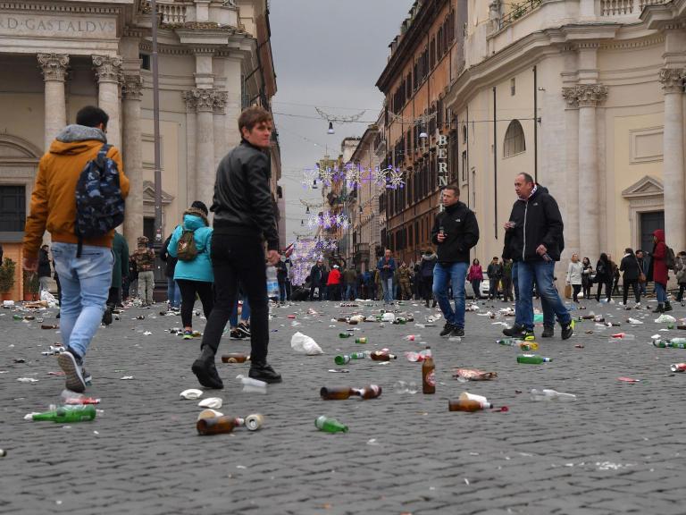 rome-litter-1.jpg