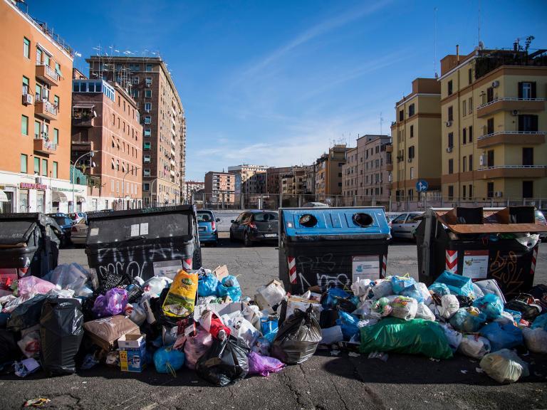 rome-litter-5.jpg